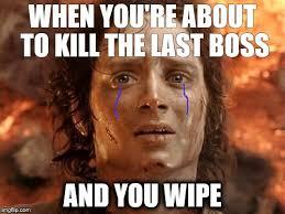 World Of Warcraft Meme - world of warcraft imgflip