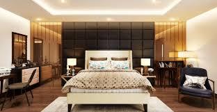 interior home design images design of home interior