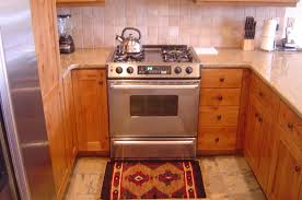 stove for kitchen design of your house u2013 its good idea for your life