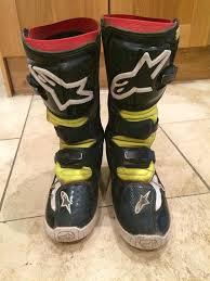 tech 3 motocross boots kids alpinestars tech 3 ktm motocross boots posot class