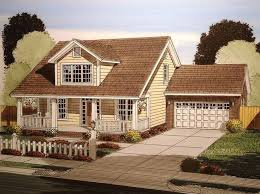 Craftsman House Plans With Porch 415 Best House Plans Blueprints Images On Pinterest Craftsman