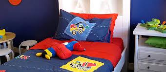 Toddlers Room Decor 15 Toddler Boy Room Ideas Care Com Community