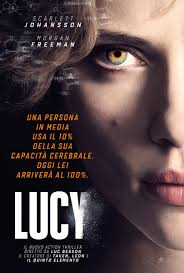 film gratis da vedere in italiano lucy guarda film completo in italiano online hd lucy guarda film