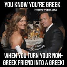 Greek Memes - 27 best greek humor images on pinterest greek memes greek words