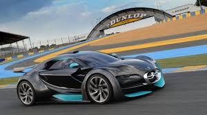 citroen concept cars citroen mulls building electric racecar concept car friday