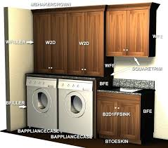 laundry room floor cabinets laundry cabinet laundry room floor cabinets lowes it guide me