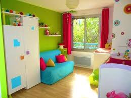 chambre bébé peinture peinture chambre bebe garcon idaces dacco pour la chambre des