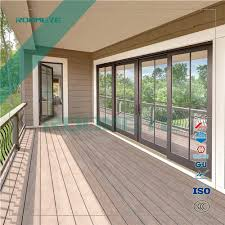 double door design double door design suppliers and manufacturers