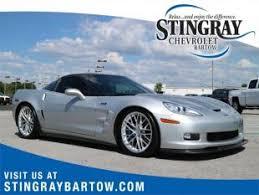used corvettes florida and used chevrolet corvettes for sale in winter florida