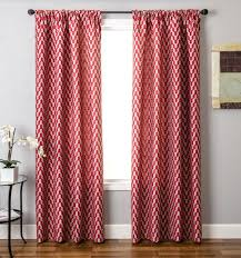 Curtains For The Home 62 Best Window Treatment Trends Images On Pinterest Window