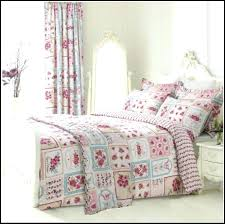 Matching Bedding And Curtains Sets Bed Linen And Matching Curtain Sets Articles With Curtains