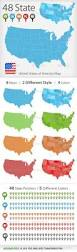 Louisiana Purchase Map by Best 25 Louisiana Map Ideas On Pinterest Louisiana Capital Map