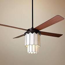 Bedroom Fan Light Light Fixture For Ceiling Fans Sofrench Regarding Ceiling Fan