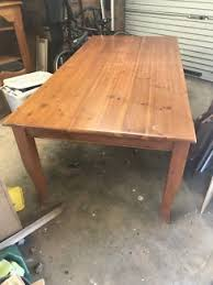 12 Seater Dining Table And Chairs 12 Seater Dining Table Dining Tables Gumtree Australia Free
