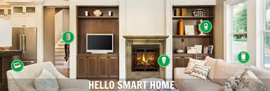 home automation home security systems valor home security