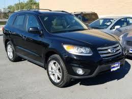 2012 hyundai santa fe recalls used hyundai santa fe for sale carmax