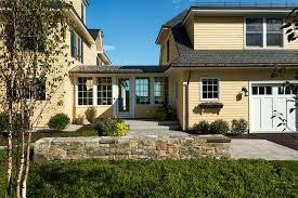 breezeway house plans house plans cottage with breezeway homes zone small enclosed