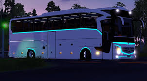 mercedes benz travego 2016 v3 1 27 x modhub us