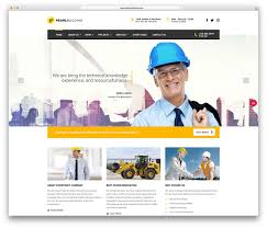 100 renovation websites amazing before u0026 afters classy