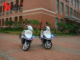 led strobe lights for motorcycles china manufacturer of police motorcycle strobe lighting for sale