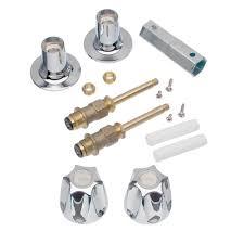 Price Pfister Kitchen Faucet Repair Parts Best Pfister Bathroom Faucet Parts Photos Home Design Ideas