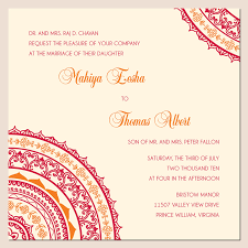 wedding invitation card quotes wedding invitation messages for friends indian yaseen for