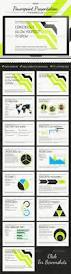 74 best ppt templates images on pinterest creative industries