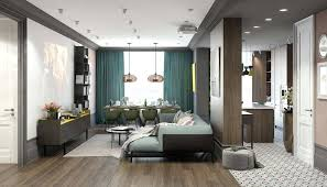home interior colors for 2014 home interior colors sculptural lighting home interior paint colors
