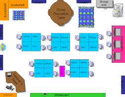 Excel Seating Chart Template Productivitytools Caseyknox6