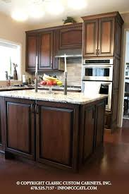 solid maple cabinet doors solid maple kitchen cabinets doos solid maple kitchen cabinet doors