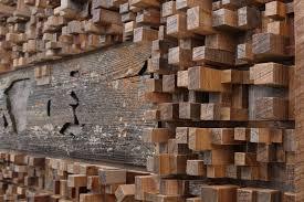 repurposed wood wall wall decor reclaimed wood wall design reclaimed wood wall