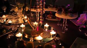 forum mariage forum el afrah espace privilégié pour votre mariage en tunisie