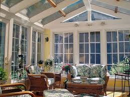 awesome sunrooms designs pictures photo ideas amys office