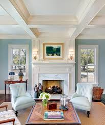 Livingroom Fireplace by Living Room Traditional Ideas With Fireplace And Tv Eiforces