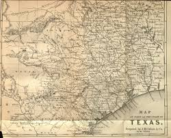 Waco Map Maps Update 600420 Texas Travel Map U2013 Texas Travel Map By Phil