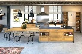 cherche meuble de cuisine cherche table de cuisine chaise et table salle a manger pour cuisine
