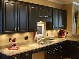 Kitchen Cabinets With Granite Countertops by Kitchen Cabinets Stunning Black Granite Kitchen Countertops