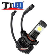 Led Head Light Bulbs by Compare Prices On 12v 25w Bulb Online Shopping Buy Low Price 12v