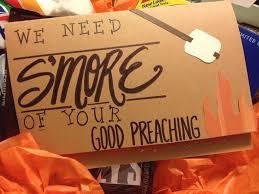 25 unique pastor appreciation ideas ideas on pinterest pastor
