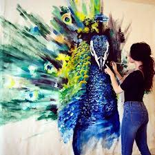 the 25 best poster color painting ideas on pinterest types of