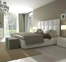 belles chambres chambre a coucher impressionnant belles chambres a coucher 8