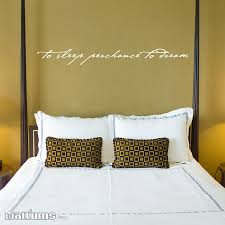 wall decoration dream wall decal lovely home decoration and