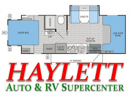 2016 jayco melbourne 24k class c coldwater mi haylett auto and rv