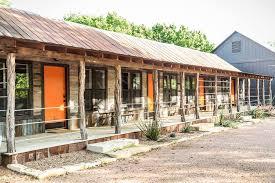 Comfort Texas Hotels Wild West Texas Roadtrip Room5