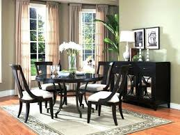 cheap living room tables dining room furniture stores dining room table ideas dining room
