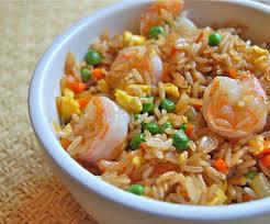 cara membuat nasi goreng untuk satu porsi resep nasi goreng spesial ala rumahan praktis nan lezat