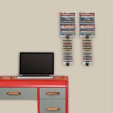 best 25 dvd bookcase ideas on pinterest dvd movie storage