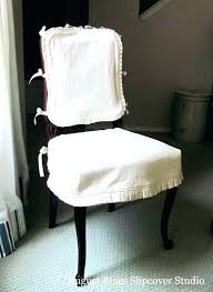 slipper chair slipcover slipper chair slipcover medium size of slipcovers for chairs