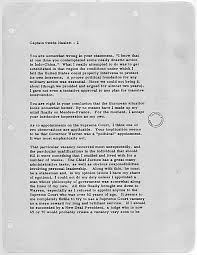 documents related to brown v board of education national archives