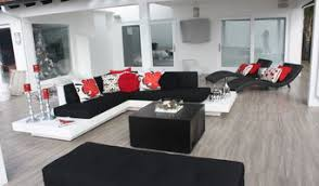 Best Interior Designer by Best Interior Designers And Decorators In Los Angeles Houzz
